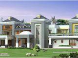 Luxury Mediterranean Home Plans Floor Plan Luxury One Story Mediterranean House Plans
