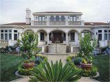 Luxury Mediterranean Home Plans Luxury Mediterranean House Plans Home Luxury Mediterranean