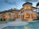 Luxury Mediterranean Home Plans Plan 24106bg Catwalk Loft Luxury House Plans Photos