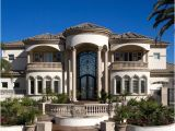 Luxury Mediterranean Home Plans with Photos 15 Phenomenal Mediterranean Exterior Designs Of Luxury Estates