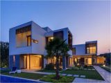 Luxury Modern Home Plan Home Design Luxury Homes Designers Home Decor Qonser