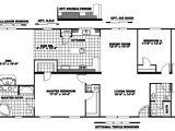Luxury Modular Home Floor Plans 16 Fresh Luxury Modular Home Plans Kelsey Bass Ranch 13005
