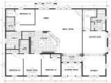 Luxury Modular Home Floor Plans Amazing Luxury Modular Home Plans with Luxury Modular Home