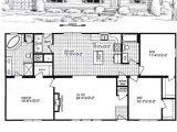 Luxury Modular Home Floor Plans Luxury Modular Home Floor Plans House Plans Home Designs