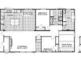 Luxury Modular Home Floor Plans Luxury Modular Home Floor Plans K Systems