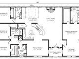 Luxury Modular Home Floor Plans Modular Log Homes Floor Plans Luxury Modular Log Homes