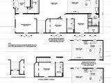 Luxury Modular Home Plans 60 Lovely Photos Luxury Modular Home Floor Plans Home