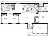 Luxury Modular Home Plans Luxury Modular Home Plans Modular Homes Floor Plans