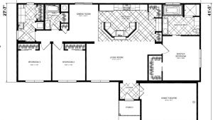 Luxury Modular Home Plans Luxury Modular Home Plans Modular Homes Floor Plans