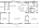 Luxury Modular Home Plans Open Floor Plan Modular Homes Luxury 3 Level Split Floor