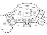 Luxury Mountain Home Floor Plans Boothbay Bluff Luxury Home Plan 101s 0001 House Plans