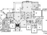 Luxury Mountain Home Floor Plans Quartz Mountain Residence by Phillips Luxury Homes