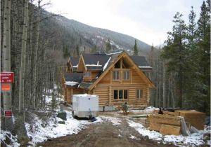 Luxury Mountain Home Plans Luxury Log Home Plans Mountain Luxury House Plans