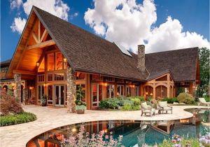 Luxury Mountain Home Plans Luxury Mountain Home Design Mountain Home Plans Mountain