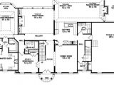 Luxury One Story House Plans with Bonus Room 8 Beautiful One Story House Plans with Bonus Room Home