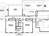 Luxury One Story House Plans with Bonus Room House Plans One Story with Bonus Room Ideas Photo Gallery