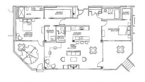 Luxury Patio Home Plans Floor Plans for Patio Homes Luxury Patio Homes Willamette