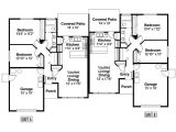 Luxury Patio Home Plans House Plans for Patio Homes Luxury Morton Buildings Homes