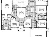 Luxury Patio Home Plans Luxury Home Designs Charming Luxury House Plans with