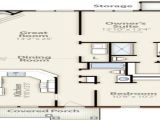 Luxury Patio Home Plans Patio Home Floor Plans Luxury Home Floor Plans Patio