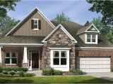Luxury Patio Home Plans the Enclave Carriage Hill Patio Homes Luxury Patio Homes