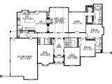 Luxury Ranch Home Floor Plans 24 Wonderful Luxury Ranch Floor Plans House Plans 74784
