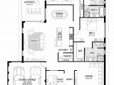 Luxury Ranch Home Floor Plans Luxury Homes Plans the Best Cliff May Floor Plans Luxury