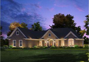Luxury Ranch Home Plans Gabriella Luxury Ranch Home Plan 121d 0019 House Plans