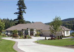 Luxury Ranch Home Plans La Serena Luxury Ranch Home Plan 011d 0094 House Plans