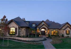 Luxury Ranch Home Plans Luxury House Plans for Ranch Style Homes Small Luxury