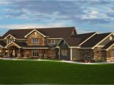 Luxury Ranch Home Plans Luxury Ranch House Plans Luxury House Plans for Ranch