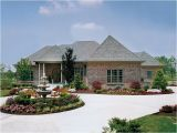 Luxury Ranch Home Plans Oakley Manor Luxury Ranch Home Plan 026d 0163 House
