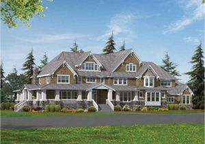 Luxury Ranch Home Plans Outstanding and Luxury Ranch House Plans for Entertaining