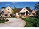 Luxury Ranch Home Plans Paloma Luxury Home Plan 091d 0476 House Plans and More