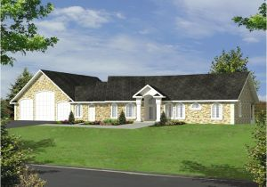 Luxury Ranch Home Plans Stunning Luxury Ranch House Plans 19 Photos Building