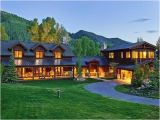 Luxury Ranch Style Home Plans 109 Best Images About I Can Dream About On Pinterest