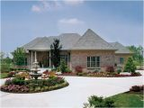 Luxury Ranch Style Home Plans Oakley Manor Luxury Ranch Home Plan 026d 0163 House