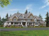 Luxury Ranch Style Home Plans Outstanding and Luxury Ranch House Plans for Entertaining