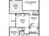 Luxury Retirement Home Plans Home Design Blueprints 28 Images Apartments House