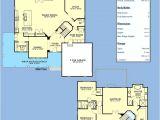 Luxury Retirement Home Plans Luxury One Bedroom Retirement House Plans House Plan