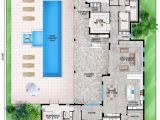 Luxury Retirement Home Plans Luxury Retirement Home Plans Homes Floor Plans