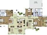 Luxury Retirement Home Plans Richmond Floor Plan Landmark Homes to Build to Build