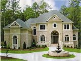 Luxury Rustic Home Plans Best Luxury House Plans Rustic Luxury Mountain House Plans