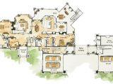 Luxury Rustic Home Plans Luxury Mountain Home Plans Smalltowndjs Com