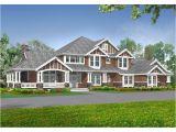 Luxury Rustic Home Plans Rocktrail Luxury Rustic Home Plan 071s 0042 House Plans