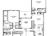 Luxury Single Story Home Plans 1 Story Luxury House Plans 2018 House Plans and Home