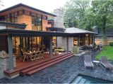 Luxury Small Home Plans David Small Designs Luxury Homes Profile Ivan Real Estate