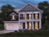 Luxury Small Home Plans Premier Luxury Home Plans Luxury House Plans Small Luxury