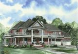 Luxury southern Plantation Home House Plan Keaton Plantation Luxury Home Plan 055d 0745 House Plans