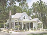 Luxury southern Plantation Home House Plan Luxury southern House Plans Home Living with Elevator